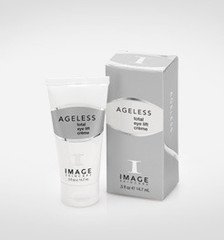 Ageless Eye Lift image totale