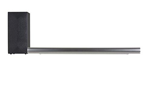 LG LAS550H - Barra de sonido