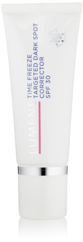 - Lumene Time Freeze Dark Spot Corrector, 0.5 Fluid Ounce