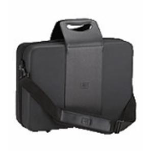 HP caja de transporte para proyector: Amazon.es: Informática