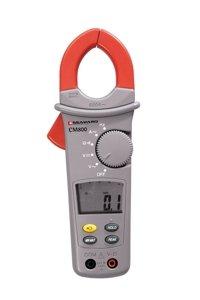 Seaward CM800 Clamp Multimeter