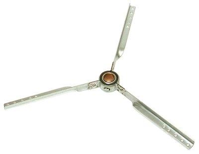 Bearing Spider (Dial Manufacturing 6686 1