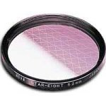 Hoya 77mm Eight Point Cross Screen Glass Filter (8X)