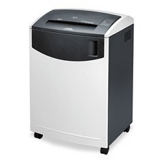 Fellowes Powershred C-480C Shredder