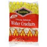 Excelsior Cracker Family 10.5 Oz