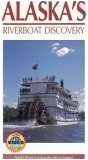 Alaska's Riverboat Discovery and Other Fairbanks Attractions! (Alaska Video ()