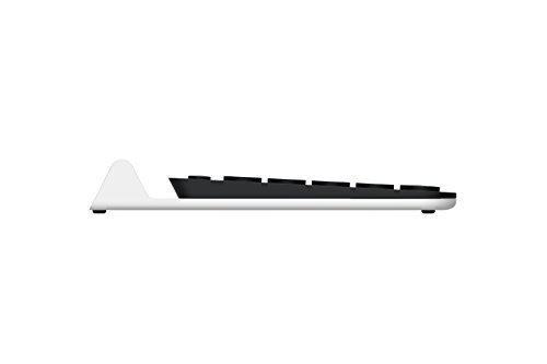 LogitechK780Multi-Device Wireless Keyboard for Computer, Phone & Tablet (920-008149)