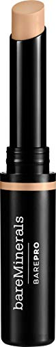 bareMinerals BarePro 16-Hour Full Coverage Concealer, Light/Medium-Neutral 05