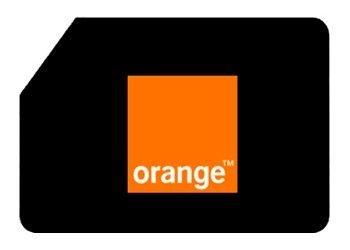 Tarjeta SIM de prepago Orange Israel: Amazon.es: Electrónica