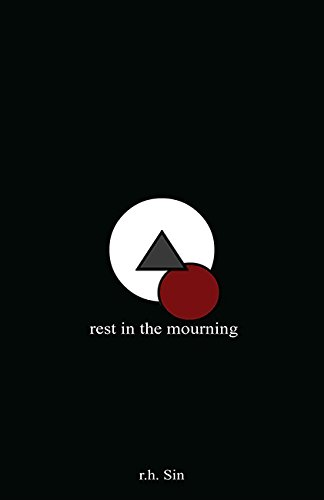 Rest Mourning r h Sin product image