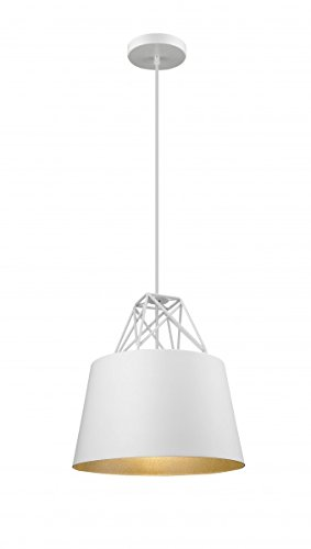 Cluster Pendant Light Fitting in Florida - 8