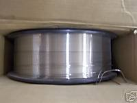 Clarik Aluminium 4043 Mig Welding Wire 1.0Mm 0.5Kg Reel SWP