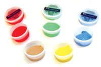 1203103-PT-10-0973-Putty-Exercise-Cando-Theraputty-Assorted-Colors-Hand-5Pk-Made-by-Fabrication-Enterprises