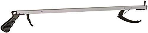 (Sammons Preston Feather Reach Economy Reacher Standard-26 (66cm), 7 oz. (198g) - Model A665008 by Patterson)