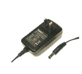 Adapter Logitech Keyboard Y U0005 Charger