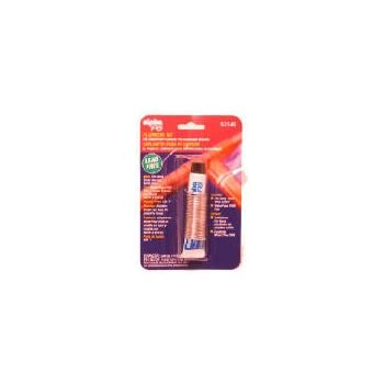 Alpha Fry AM53945 Flo-Temp Lead-Free Solid Wire Solder