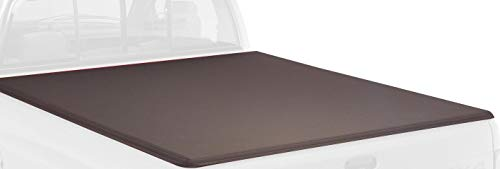 Advantage Truck Accessories 16730 HardHat Premier Tonneau Cover HardHat Premier Tonneau Cover (Renewed)
