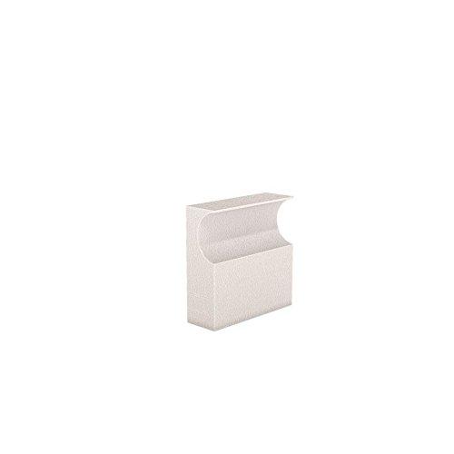 (BonWay 32-190 28-Feet Sandstone Concrete Step Form Liners)