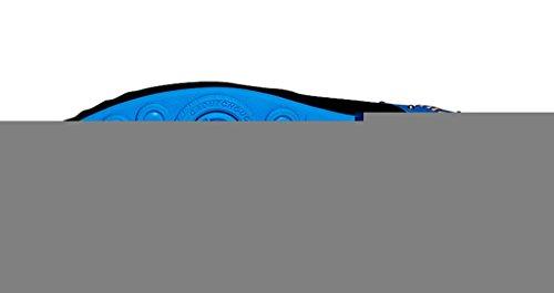 Minitoo , Chaussures à lacets homme - Bleu - Blu (blu), 40 EU EU