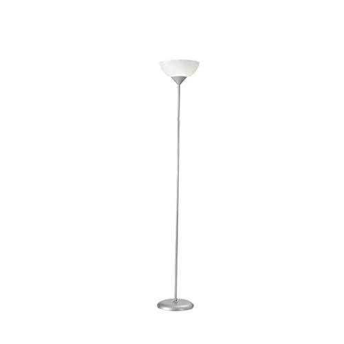 SX-ZZJ #Lámparas de pie Lámpara de pie LED Lámpara de pie ...
