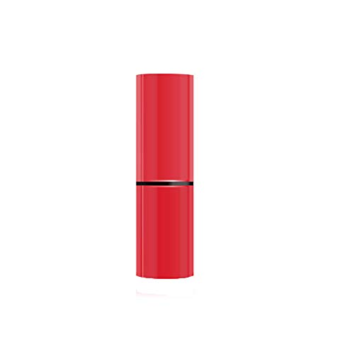 - FEITONG 8 Colors 1PC Matte Lipstick New Fashion Waterproof Cosmetic Sexy Lip Gloss