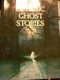 Charles Keeping's Book of Classic Ghost Stories, Robert Louis Stevenson and Edgar Allan Poe, 0872260968
