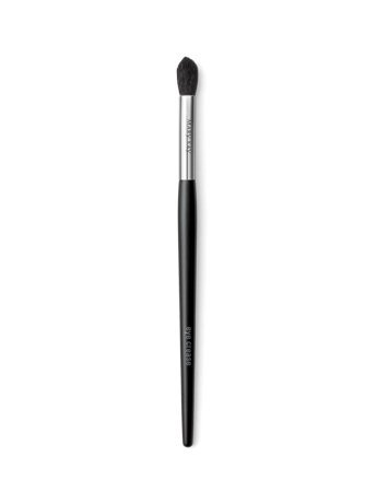 Mary Kay Eye Crease Brush by Mary Kay