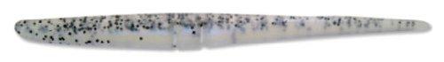 【2018秋冬新作】 Lunker City and slug-goルアー、20 per Bag B00842F9MU Phantom Salt Pepper/Blue and Pepper/Blue Phantom Salt and Pepper/Blue Phantom, フランスベッド専門販売店 こみち:1abac41f --- arianechie.dominiotemporario.com