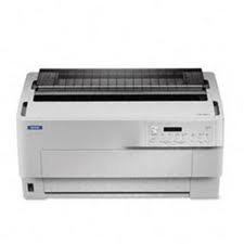 DOWNLOAD DRIVER: EPSON EPL-9000
