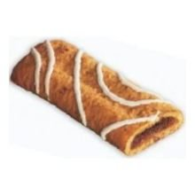 Fieldstone Bakery Apple Cinnamon Fruit and Grain Bar - 16 per pack -- 12 packs per case. by Fieldstone Bakery (Image #1)