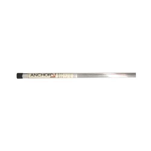 Gas Welding & Brazing Rods - bronze 3/32x36 1lb tube