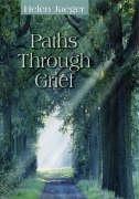 Paths Through Grief PDF