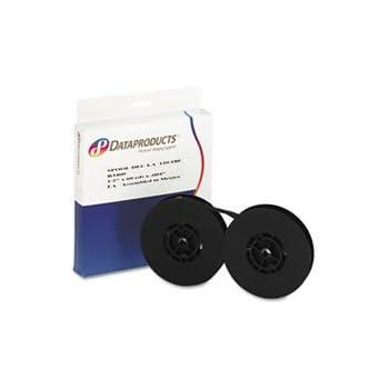 DPSR3400 - Dataproducts R3400 Compatible Ribbon