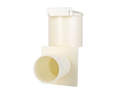 Heartland 21000 Dryer Vent Extension Accessory