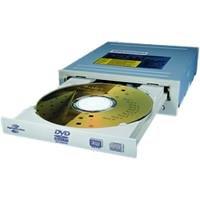 liteon-shm-165h6s-atapi-e-ide-half-height-internal-dvd-rw-combo-drive-with-lightscribe