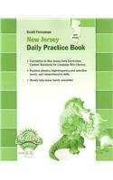 Download New Jersey Daily Practice Book: Grade 2 (Reading Street) PDF