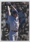 - Hideo Nomo (Baseball Card) 1996 Upper Deck - Hideo Nomo Highlights #5