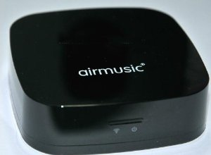 Amazon Music Airplay Android