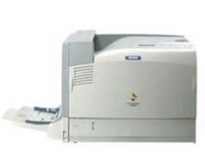 EPSON AL-C9100 DRIVER WINDOWS XP