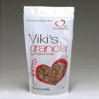 vikis-granola-granola-honey-orgnl-12-oz-by-vikis-granola