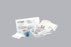 Medical Action Iv Starter Kit 69244