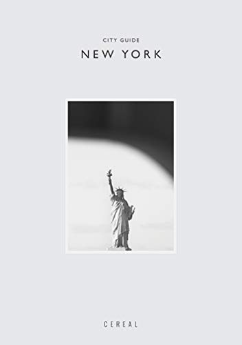 hotels new york city - 7