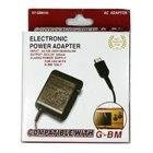 AC Adapter for Gameboy Micro (Game Boy Micro Charger)