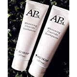 2 Pack AP-24 Whitening Fluoride Toothpaste AP24 ( Limited Offer -