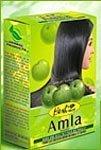 Hesh Pharma 100% Natural Herb Powder 100Gm (3.5Oz) (2 Pack, Amla Powder)