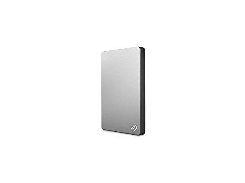 seagate slim for mac how to use