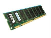 Edge Memory 256 MB Memory for HP Color Laserjet 4600 Series - Edge Notebook Ram