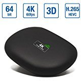 Buy Cheap 4K Android TV Box, Amlogic S905 chipset 1G RAM/8G ROM TV Box with Wifi, Android 5.1 TV Box