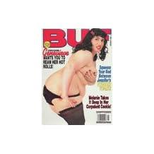 BUF January 1999