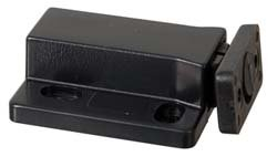 Sugatsune Touch Latch Non-Magnetic Low Profile ()